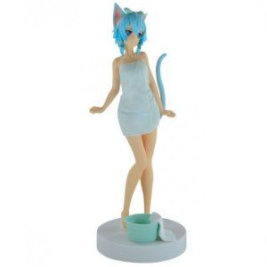 Shinon - Sword Art Online Code Register EXQ Figure Banpresto
