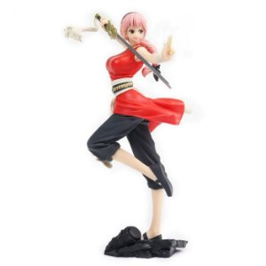 Rebecca - One Piece Treasure Cruise Banpresto