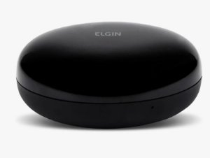 Controle Remoto Universal Smart Alexa Google Home - Elgin