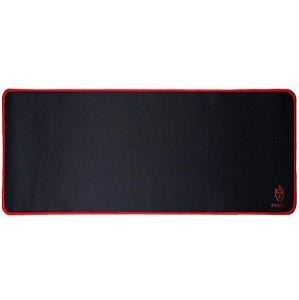 Mousepad Gamer 70x30cm EG-402BK Preto - Evolut