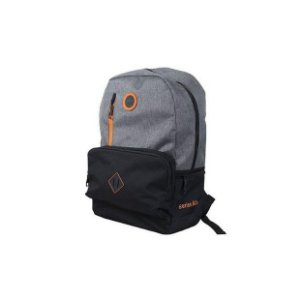 Mochila Para Notebook Oex Backpack Street BK107 Cinza - Oex