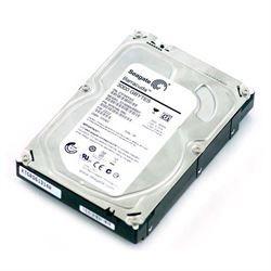 "HD INTERNO SEAGATE BARRACUDA, 3TB, SATA III, 6GB/S, 64MB, 3.5"", 7200 RPM - DESKTOP - SEAGATE"