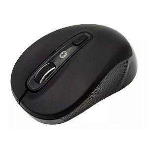 Mouse Motion MS406 1600Dpi Preto - Oex