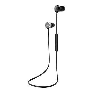 Fone de Ouvido Bluetooth TAUN102BK/00 Preto - Philips