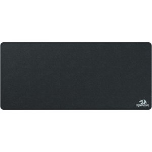 Mousepad Gamer Redragon Flick XL 900x400x4mm P032 Preto - Redragon