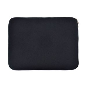 "Case para Notebook Basic 17""  Preto - Reliza"
