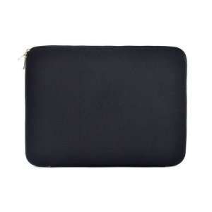 "Case para Notebook Basic 15.6""  Preto - Reliza"