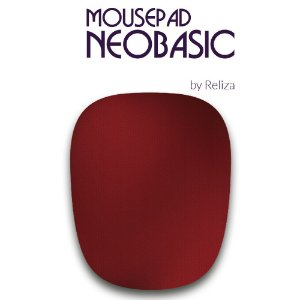 Mousepad NeoBasic Noel - Reliza
