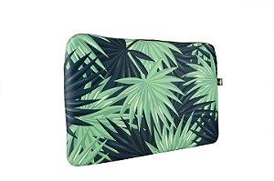 """Case para Notebook Slim 15.6"""" Palmitos - Reliza"""