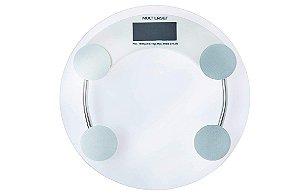 Balança Digital Eatsmart - HC039 - Multilaser