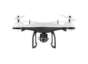 Drone Fenix ES204 GPS Câmera Ajustável por Controle - Multilaser