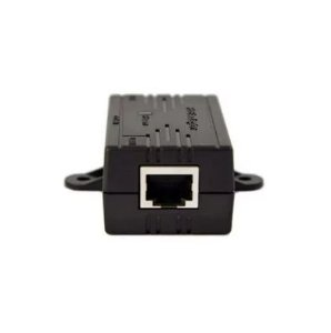 Accessories Open Mesh Poe Injector For Om - Multilaser