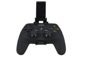 Gamepad Origin GD100 Bluetooth Usb Preto - Oex