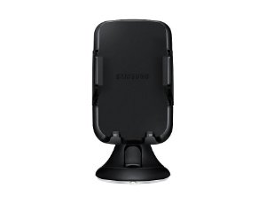"Samsung Smartphone veicular universal -Vehicle Dock (4.0 ""- 5.7"")"