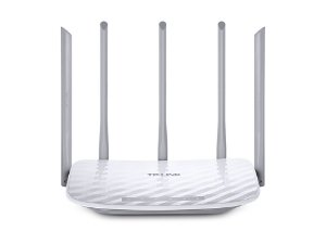 Roteador Wireless Dual Band AC1350 Archer C60 - TP-Link