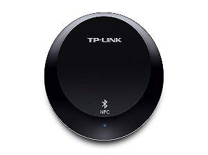 Receptor de Música Bluetooth HA100 - TP-Link