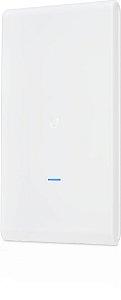 Access Point Ubiquiti Unifi Mesh Dual Band MIMO UAP-AC-M-PRO BR - Ubiquiti
