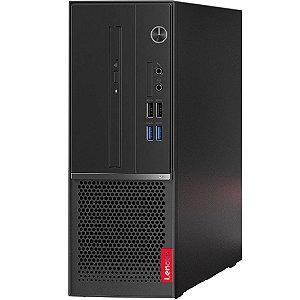 Computador Lenovo V530s, Intel Core i3-8100, 4GB, 500GB, Windows 10 Pro 11BL0008BP - Lenovo