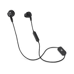 Fone de Ouvido Bluetooth esportivo JBL Inspire 500 - JBL