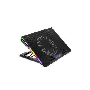 "Base para Notebook 17,3"" Gamer NBC-500BK - C3TECH"