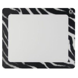 Mouse Pad Porta Retrato MP-CJ02 - C3TECH