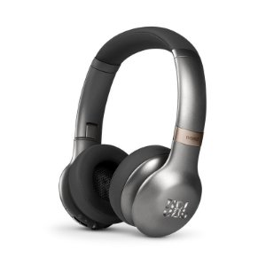 Fone de ouvido Bluetooth JBL Everest 310 Space Gray - JBL