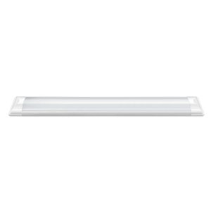 Luminária LED Slim - Elgin