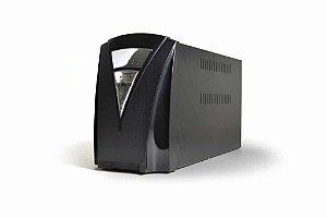 Nobreak Ts Shara Professional Universal 1500va 1050w 4150 Bivolt/ Bivolt - Ts Shara