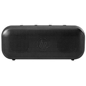Speaker Mobile HP Bluetooth S400 Preta - HP