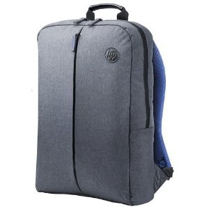 "Mochila HP Atlantis para Notebook até 15.6"" K0B39AA - HP"