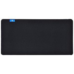 Mouse Pad HP MP7035 Black - HP