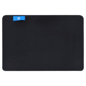 Mouse Pad HP MP3524 Black - HP