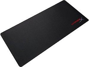 Mousepad Gamer HyperX Fury S, Control, Extra Grande 900x420mm HX-MPFS-XL - HyperX