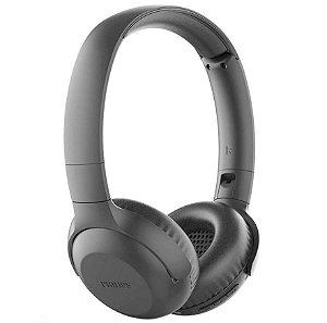 Headphone Bluetooth com Microfone Preto TAUH202BK - Philips