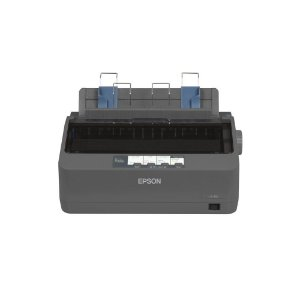 Impressora Matricial Epson LX-350 C11CC24001 - Epson