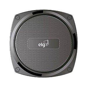 Carregador Wireless WQ1BK - ELG