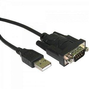 Cabo STORM USB A M x SERIAL RS-232 0,8 MT - Storm