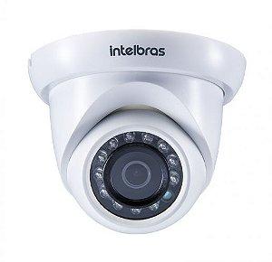 Câmera IP VIP S4020 G2 - Intelbras