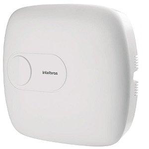 Central de Alarme Monitorada AMT 1016 Net - Intelbras