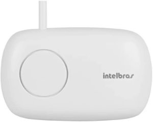 Receptor XAR 4000 Smart - Intelbras