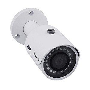 Câmera Intelbras Full HD 1080p VHD 3230 B G3, Infra 30m, 3.6mm - Intelbras