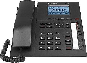 Terminal Inteligente Ks TI 5000 Intelbras Para Linha Impacta - Intelbras