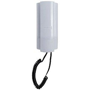 Telefone Interfone Terminal Dedicado de Parede TDMI 300 - Intelbras