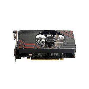 Placa de Vídeo NVidea GTX1650 Prodigy 4gb DDR5 128B 65SQH8DS21PY - Galax