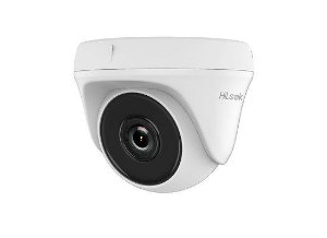 Câmera Hilook HD THC-T110A-P TVI IR 15m 720p - Hikvision