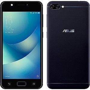 Celular Asus ZenFone 4 Max  32GB ZC520KL-4A136BR Preto - Asus