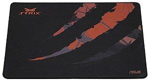 Mousepad Gamer Asus Strix Glide Control Macio - Asus