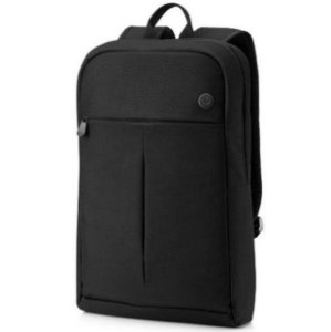 "Mochila para Notebook HP Prelude 15,6"" Preta - HP"