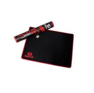 Mousepad Gamer Redragon Archelon Speed Grande 400x300mm P002 - Redragon