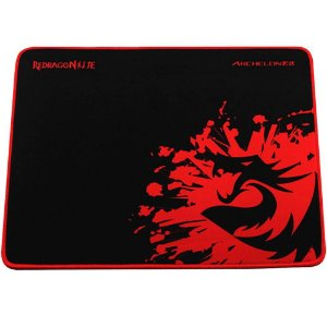 Mousepad Gamer Redragon Archelon Speed Médio 330x260mm P015 -  Redragon